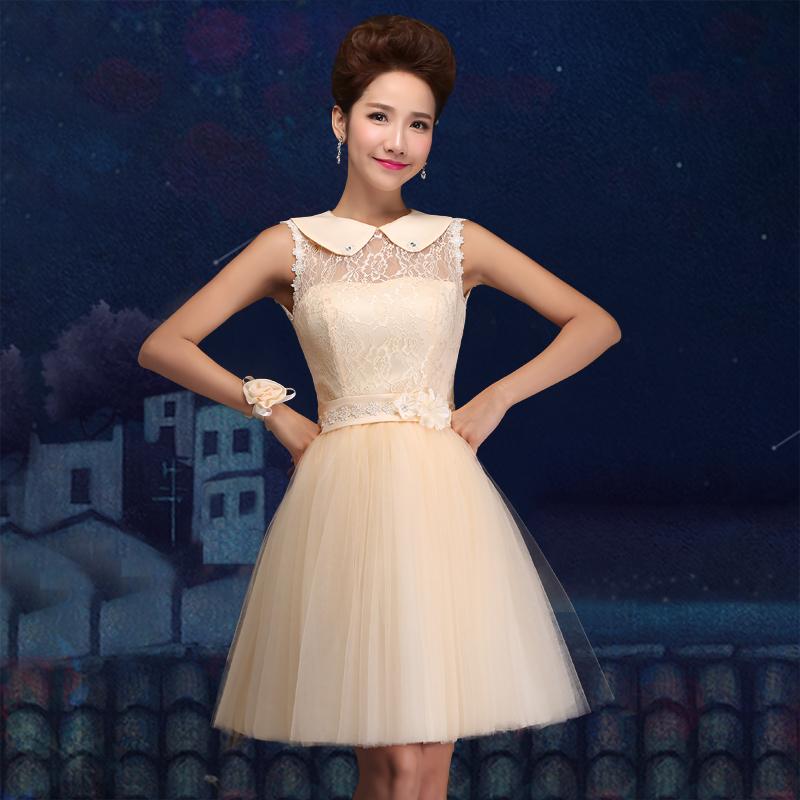 Вечернее платье Love posture azs2025 вечернее платье marriage of love lf6025