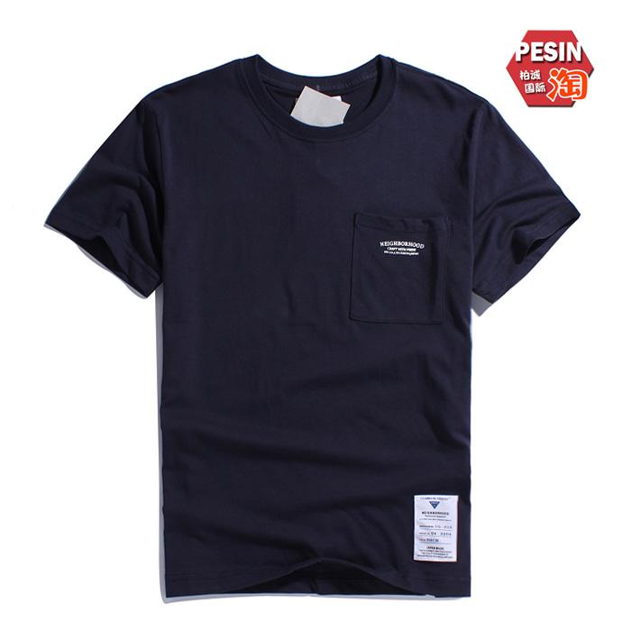 Футболка мужская Others 2015 CMSS рубашка мужская others 2015