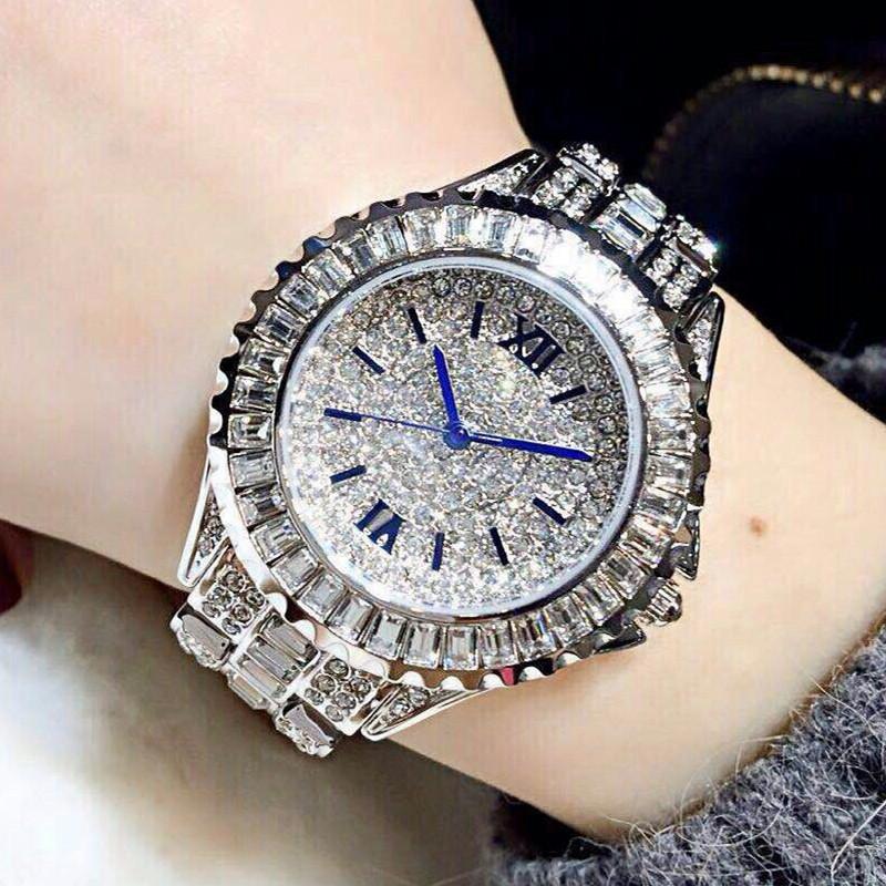 купить Часы SAVINA по цене 7193 рублей