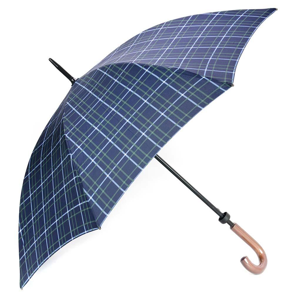 Зонт Fulton 12560g