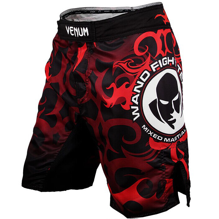 форма для бокса Venum  Fight Shorts MMA UFC