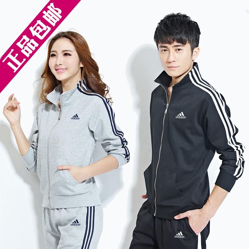 Спортивные костюмы женские китай с доставкой