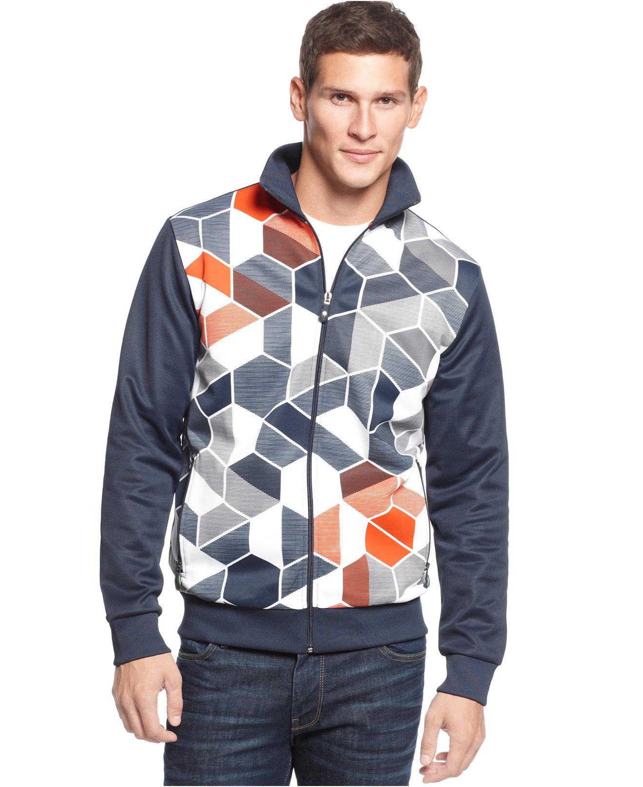 цена Куртка Hugo Boss  2014 онлайн в 2017 году