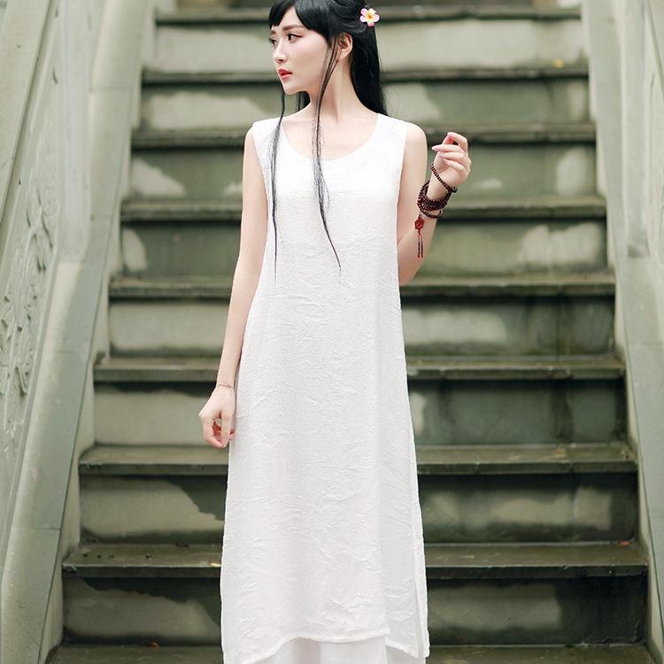 где купить юбка-платье Moriyama Red ab15022 по лучшей цене