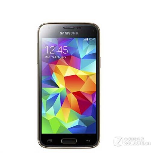 Запчасти для мобильных телефонов Samsung  Galaxy S5mini S5 S5mini куприн александр иванович поединок