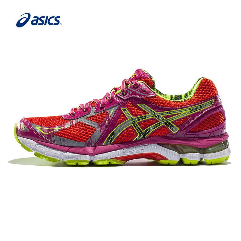 Кроссовки Asics GT-2000 LITE-SHOW T594N-3593 2015 inc new black beige women s 14 textured snake print pleated mini skirt $89 030