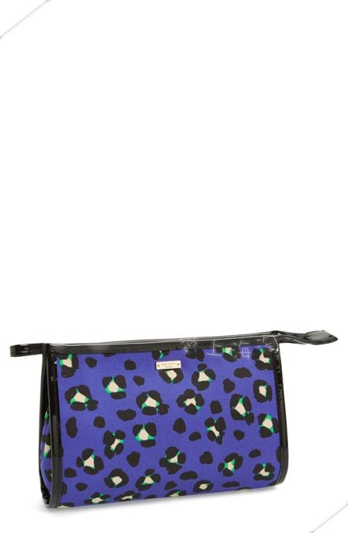Сумка Kate Spade  New York 'cobble Hill Iris' цены онлайн