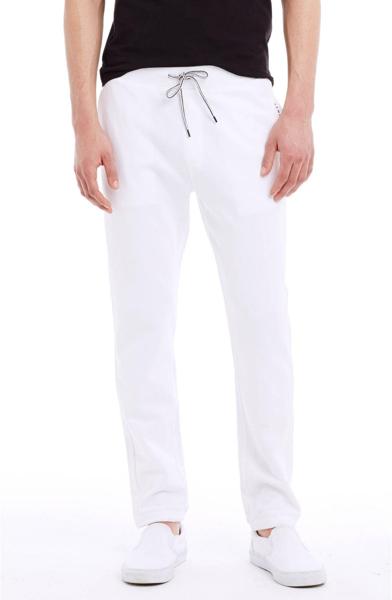 Брюки спортивные Emporio Armani  2015 AX Armani Exchange женская рубашка armani 85 ax 2015 j5c552