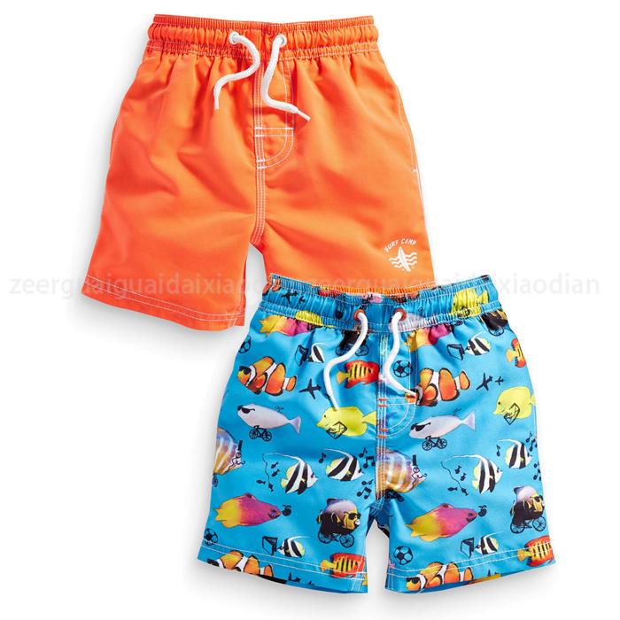 детские штаны NEXT 982/683 2015