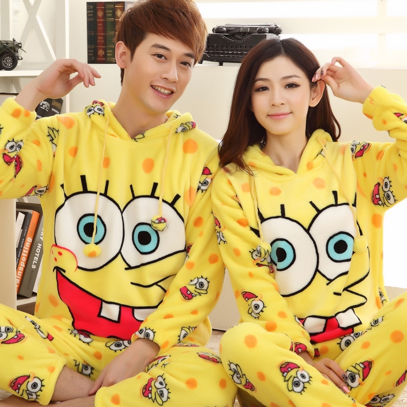 Женская пижама магазин Самара