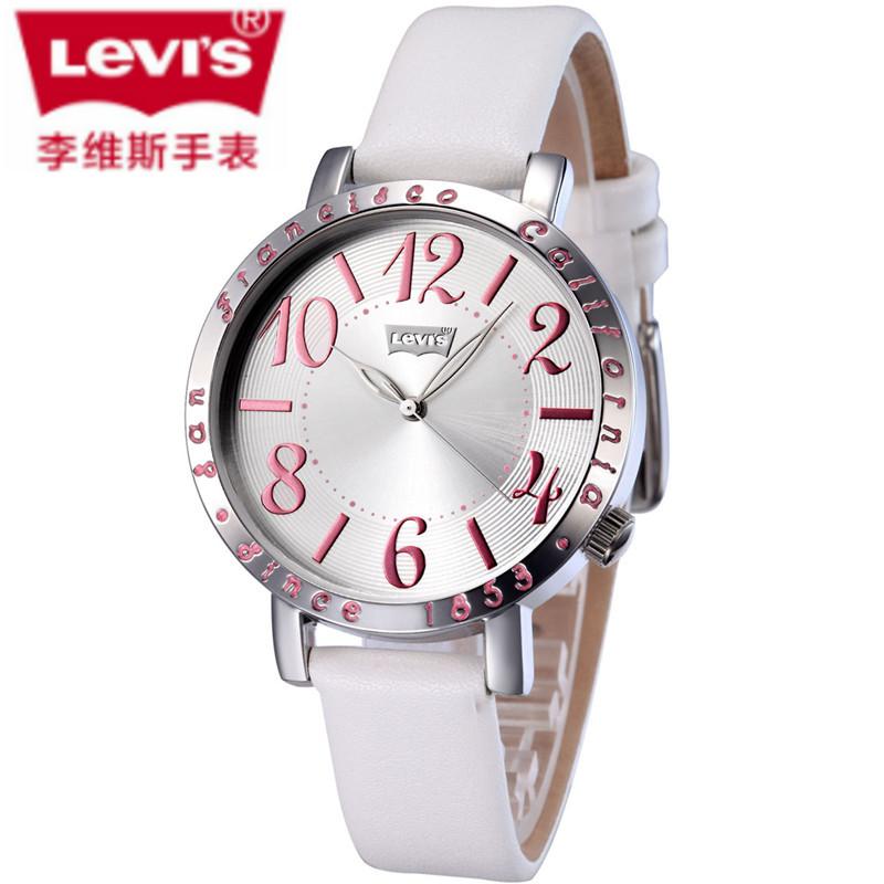 Часы Levis  Levis LTJA23/LTJA22