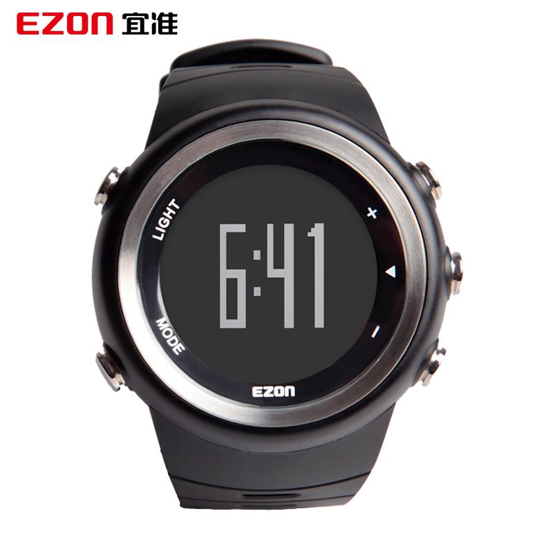 где купить  Часы Ezon  T023  по лучшей цене