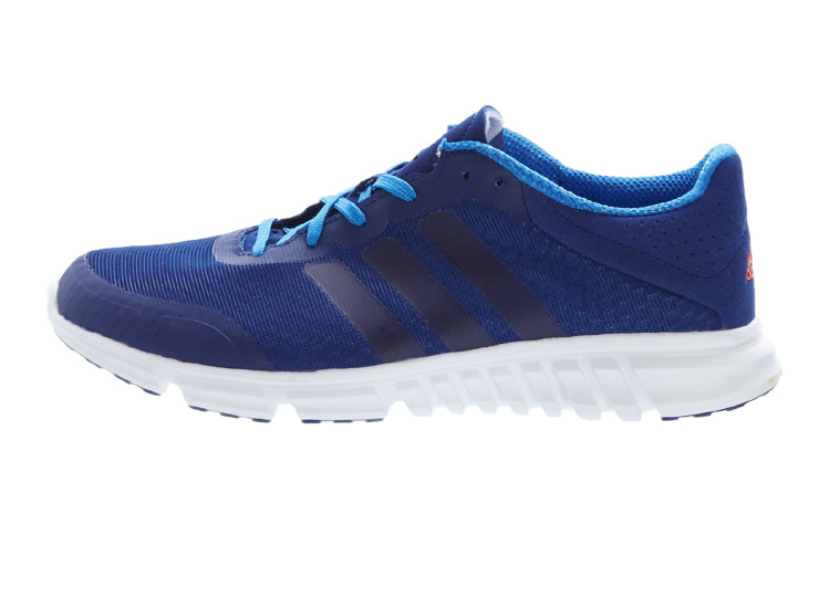 Кроссовки Adidas  Breeze 303evo Q21158 цены онлайн