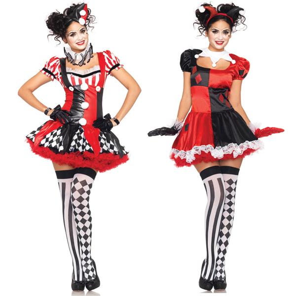 Женский костюм для косплея Harim dress  Cos Cosplay аксессуары для косплея custom cosplay cos