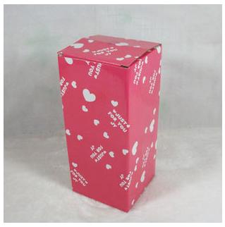Подсвечник Почтовый ящик дом Кованый подсвечник идея романтической свадьбы фонарь украшения подарок на день рождения