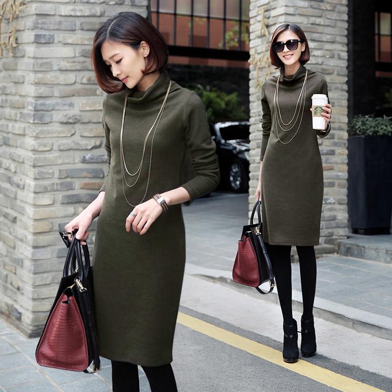 Платья интернет магазин 1001 платье с доставкой