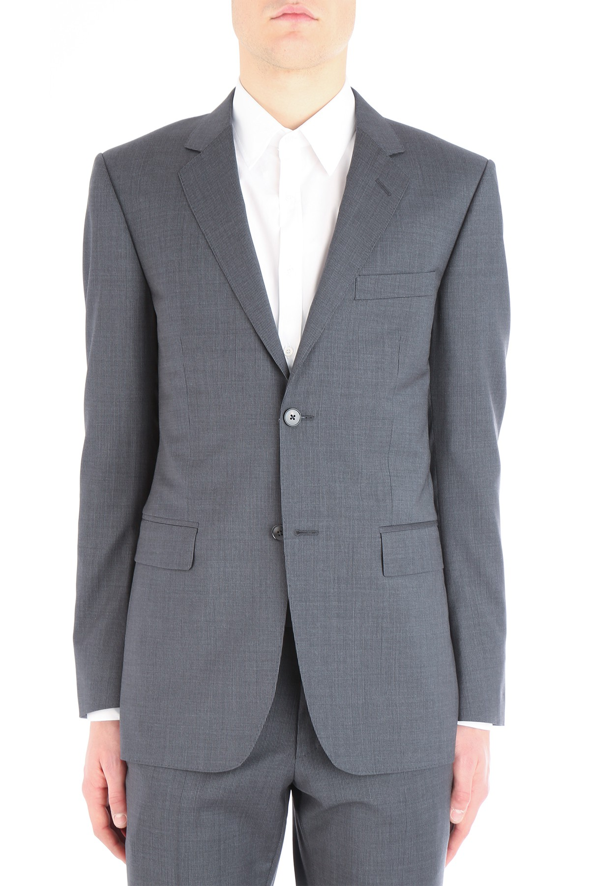 Деловой костюм Gucci geb20150415zx374