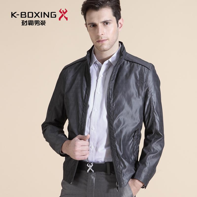 Куртка K/boxing Jacket AKDU1217