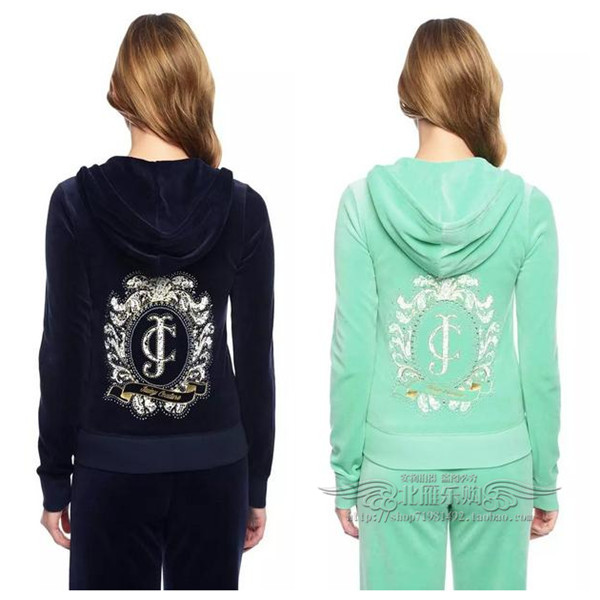 Одежда для отдыха JUICY Couture  15 блузка juicy couture 2252 15