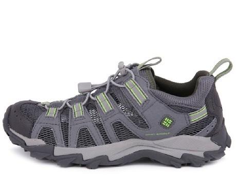 трекинговые кроссовки Columbia dm1093 2014 ботинки трекинговые columbia columbia co214abwdj19