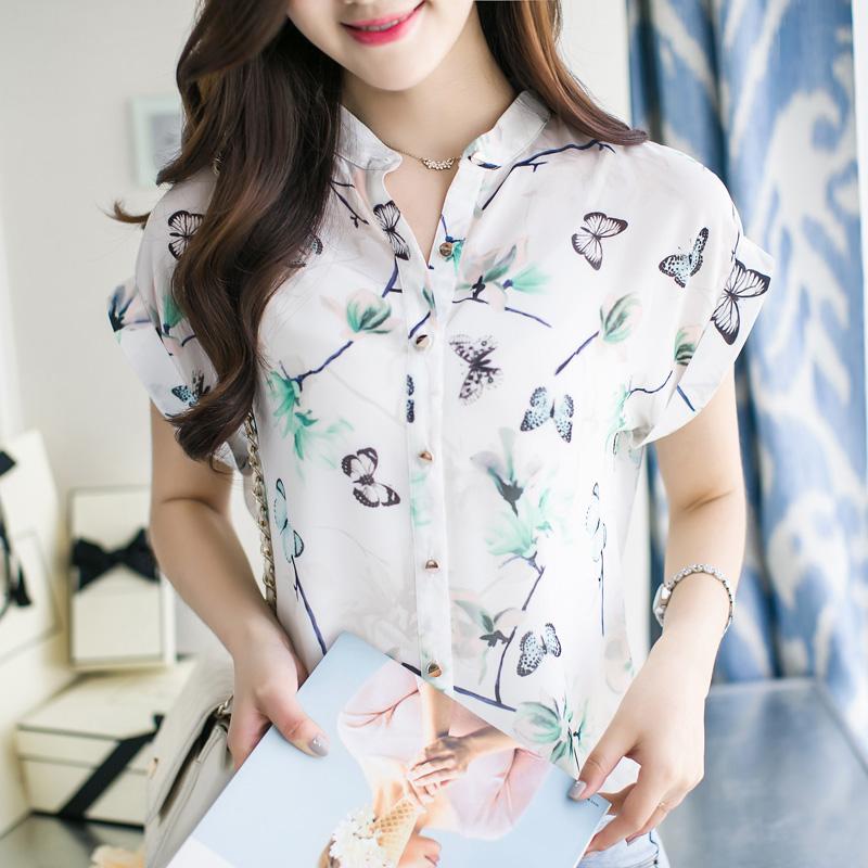 женская рубашка Lan color butterfly pretty dl539 2015 обои lan