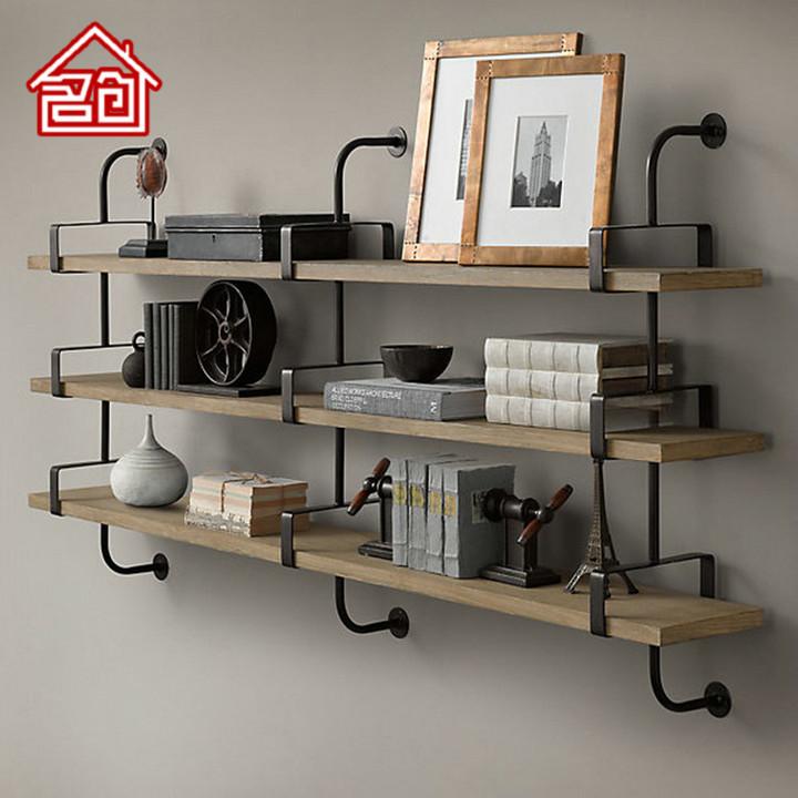 полка Xin Chuang rui chuang qy0233a