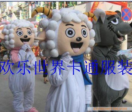 Аксессуары для детских праздников аксессуары для детских праздников haba cosplay 5727