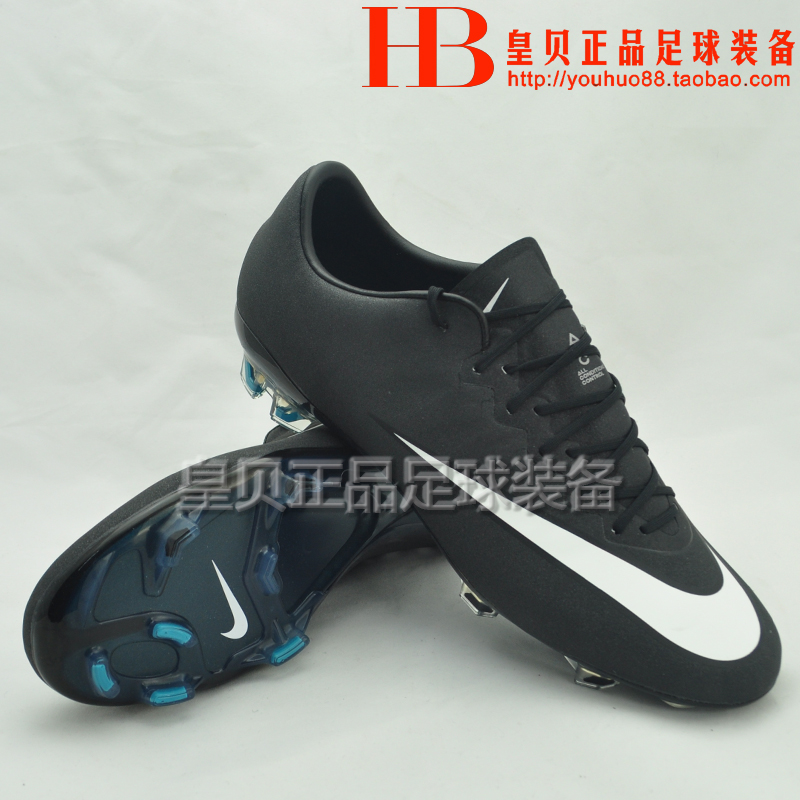 бутсы Nike  Mercurial Vapor CR7 Fg 684860 014 бутсы nike бутсы jr mercurialx vapor xi ic