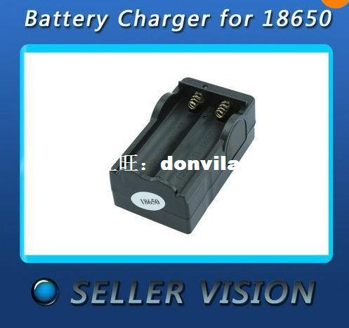 Декоративно-прикладные предметы   NEW Battery Charger For 18650 WITH Rechargeable Li-Ion 3.6V delipow lithium iron phosphate battery charger charger for 1450010440 3 7v 18650 rechargeable li ion cell