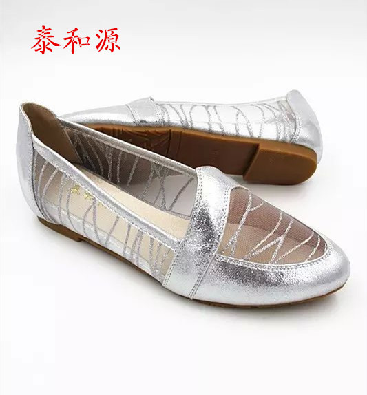 Босоножки Old Beijing cloth shoes 2015 vintage faux reclaimed old brown hard wood photo backdrop vinyl cloth high quality computer printed wall backgrounds for sale