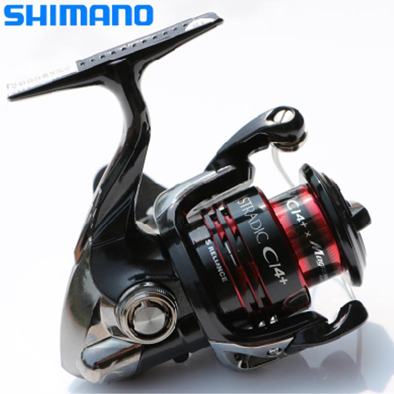 шпуля для shimano stradic 2500