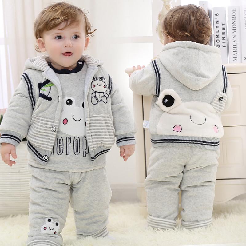 детский костюм Tamky y8210 0-1-2