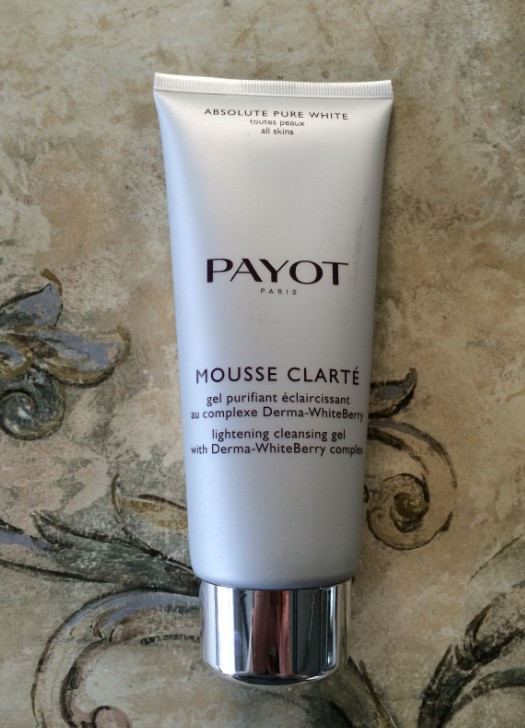 Payot  245 200ml 16 335