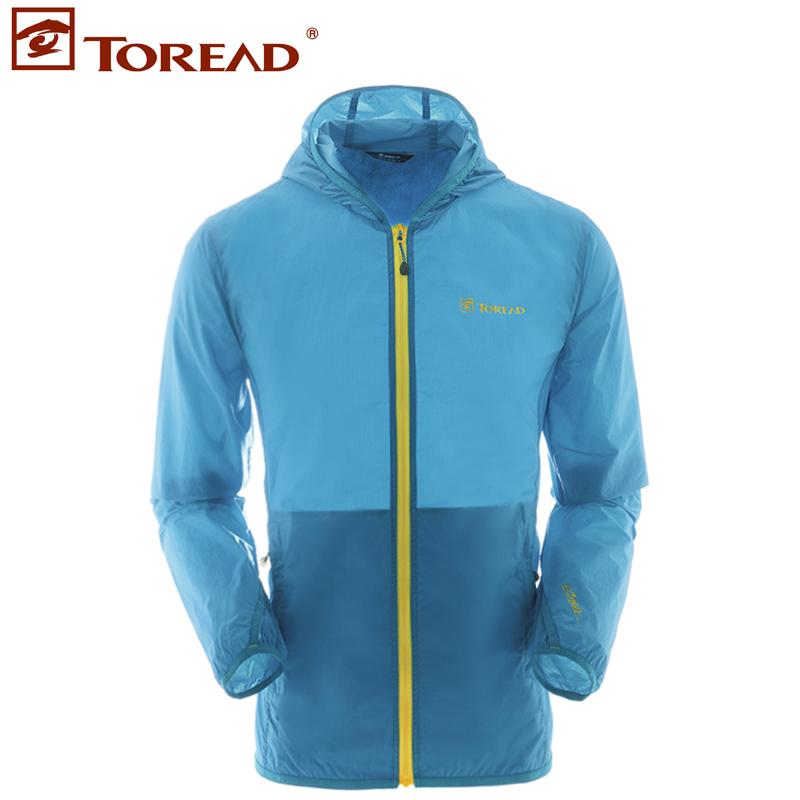 ветровка Toread taec81871 брюки toread tana91095