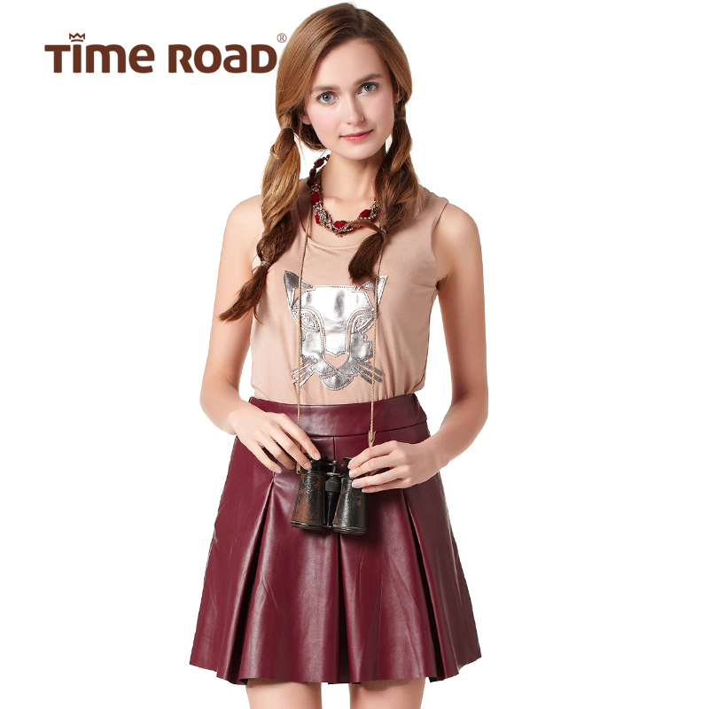 Time road t16311024962 time