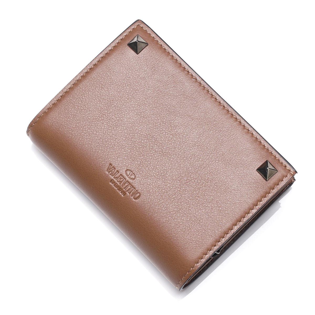 где купить  бумажник Valentino iy0p0536vh3/y11 2015  по лучшей цене