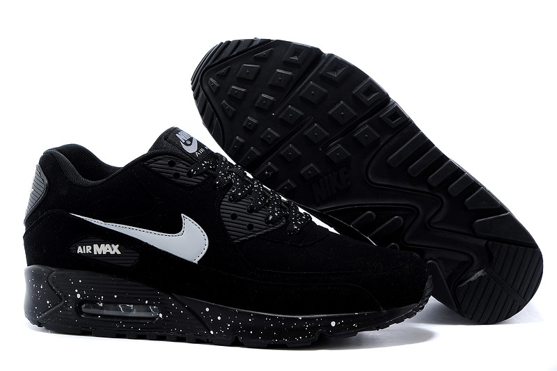 Кроссовки   NIKE AIR MAX90 кроссовки nike air max 90 sneakerboot wntr