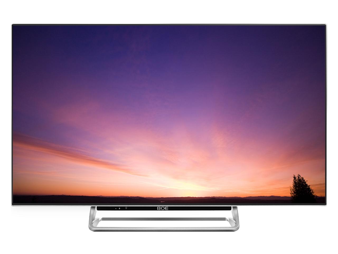 LED-телевизор BOE  LE-55Z7000 55 BITV led телевизор erisson 40les76t2