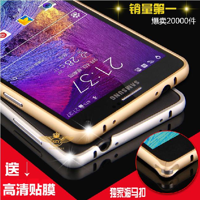 Чехлы, Накладки для телефонов, КПК Gcase  Galaxy E5 E5000 E5 недорого