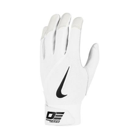 бейсбольная перчатка Nike  Diamond Elite Edge II чулок д щитков nike guard lock elite sleeve su12 se0173 011 m чёрный