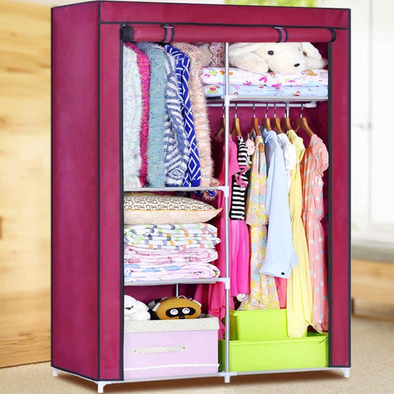 Гардеробный шкаф 1305 гардеробный шкаф 150