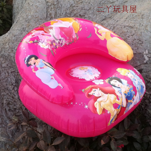 Надувной диван Children inflatable sofa hot selling pvc inflatable bouncer inflatable bounce house bouncy castle