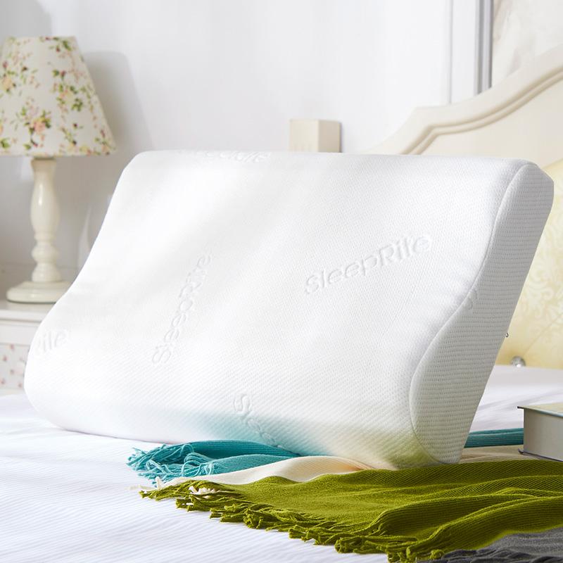 特力和乐记忆枕HH110735