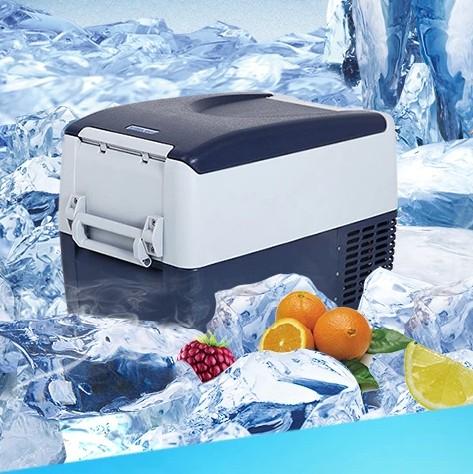 Автохолодильник Mobicool C35 mobicool g35 ac dc