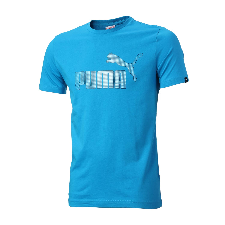 Спортивная футболка lotto 2015 etsk011