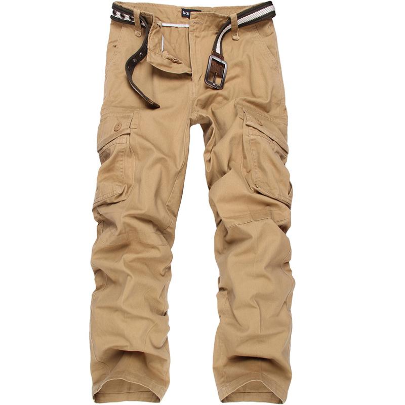Повседневные брюки Betty cotton цена 2016