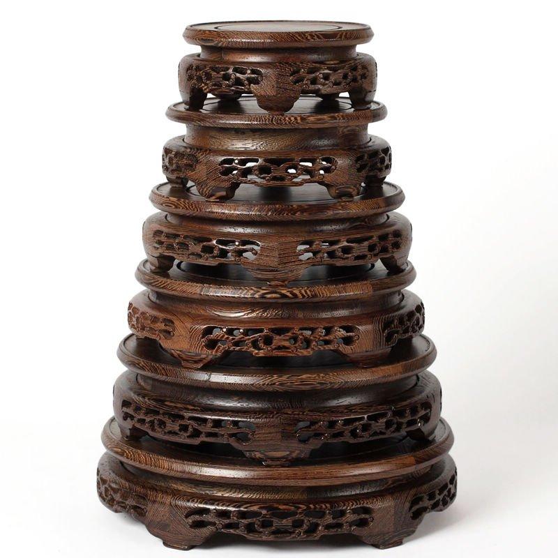 Деревянная резная фигурка Wood and stone, about 2013072603 деревянная резная фигурка wood and stone about 20121003001
