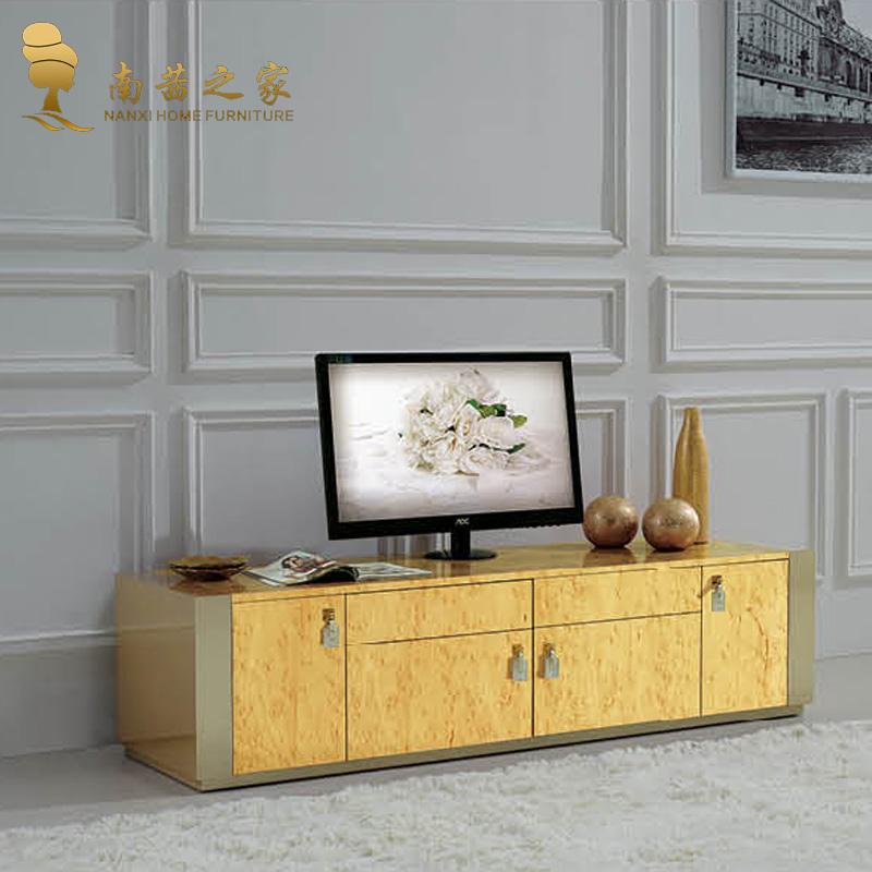 тумба под телевизор Nanxi home furniture 1.8 кожаный диван nanxi home furniture 123