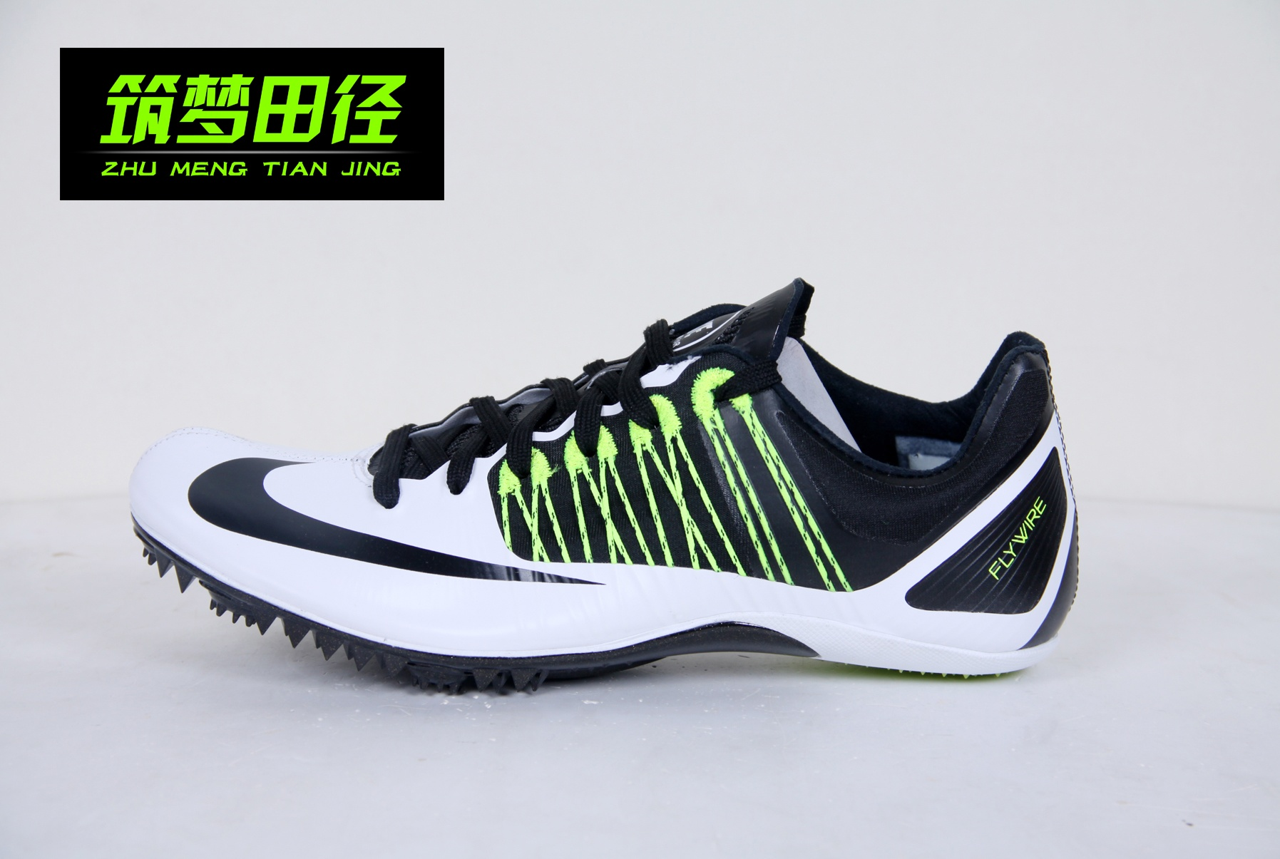 Кроссовки Nike 15 Zoom Celar5 кроссовки nike tokicc 599441 019