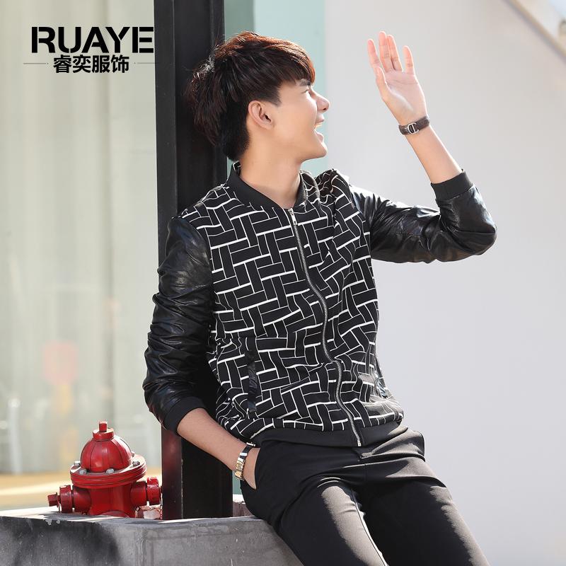 Куртка Ruaye r51j003 2015